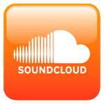 Unimark Creative on Soundcloud